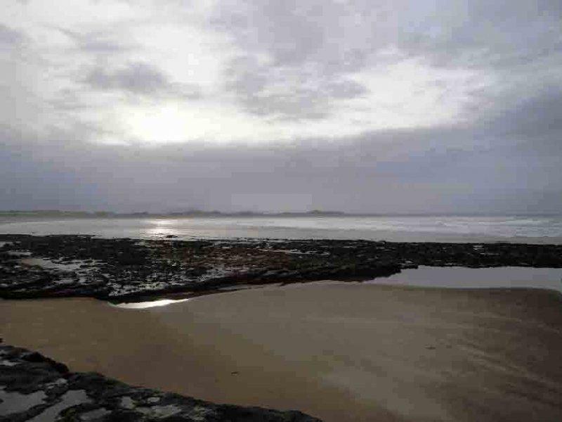 enniscrone-beach