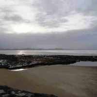 enniscrone-beach