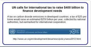 Int. tax